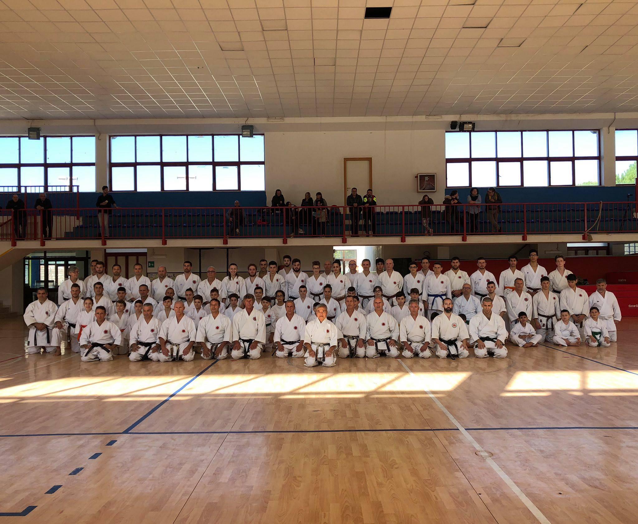 dks-Miura-Ispicanov2018-A8