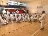 dks-Miura-Ispicanov2018-A6
