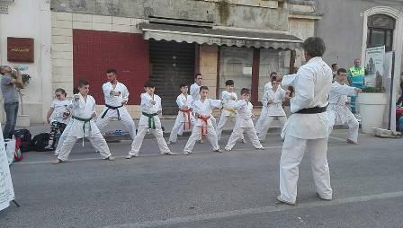 DKS-FestaSportCONI-Modica2018-A4