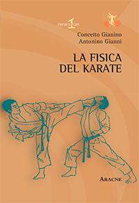 La Fisica del Karate – C. Gianino e A. Giannì